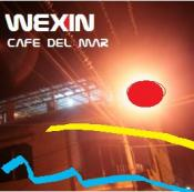 BriaskThumb [cover] WEXIN   CAFE DEL MAR
